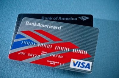 bofa-credit-cards