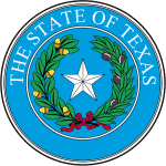 Free Texas Rental Lease Forms