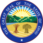 Free Ohio Rental Lease Forms