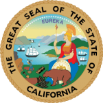 Free California Rental Lease Forms