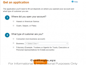 Activate your bank of Hawaii card