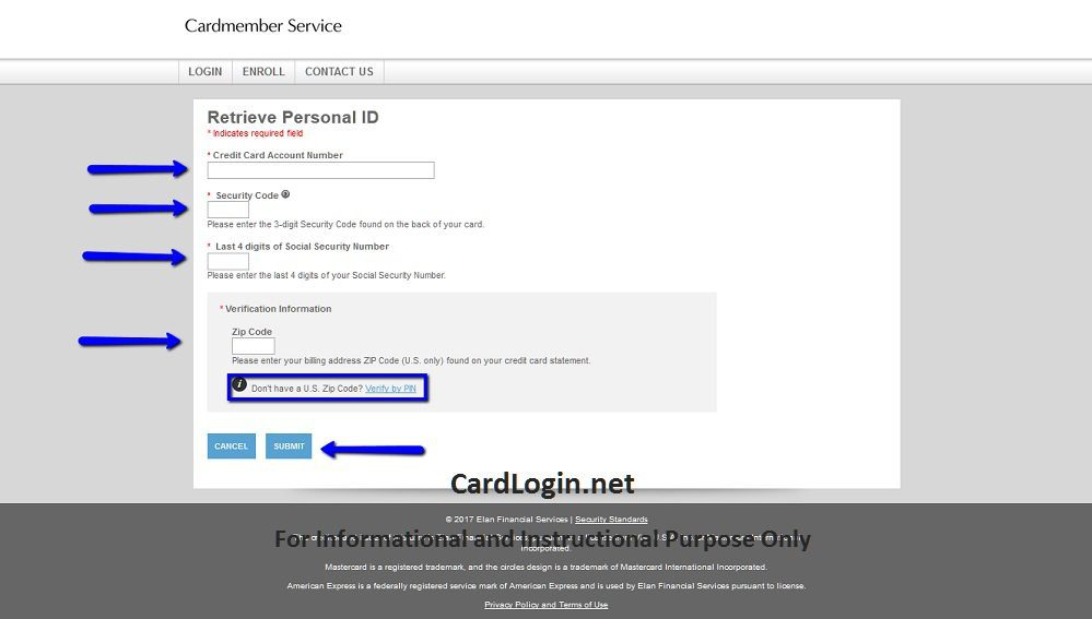 Forgot_your_Pulaski_Bank_Visa_Platinum_Credit_Card_User_ID_or_Password